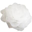 パステルローズL ホワイト Giant Flower 花径約45cm