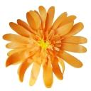 クイーンローズM ラベンダー【Queen Rose】Giant Flower 30cm