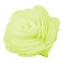 パステルローズL ライムグリーン Giant Flower 花径約45cm