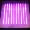 メインキャンドル用LEDプレート赤外線リモコン付【レンタル】