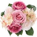 アートフラワー(造花)|ROSE FACTORY