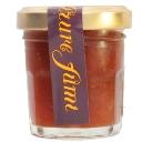コンフィチュール・フミのトマトのコンフィチュール プチ 35g 【ウェディングプチギフトにおすすめ】