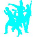 Flash Mob(フラッシュ モブ) 【モニター特価】プロダンサー5人と踊る 最幸のサプライズ演出 大阪 名古屋 東京